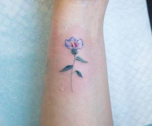 art, tatuajes, and drawing image