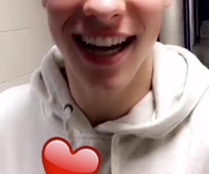 shawn mendes, boy, and love image
