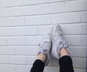 grunge, tumblr, and shoes image
