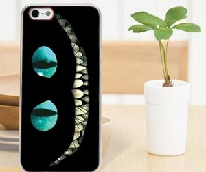 alice in wonderland, iphone cases, and alice in wonderland alice image