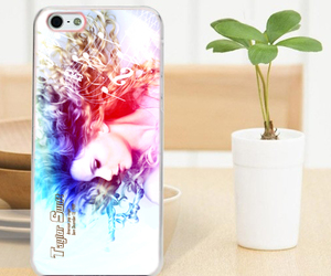 phone cases, iphone 4s cases, and samsung galaxy cases image