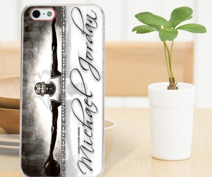 phone cases, iphone 4s cases, and iphone 6 plus cases image