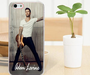 iphone cases, iphone 6 plus cases, and iphone 5 cases image