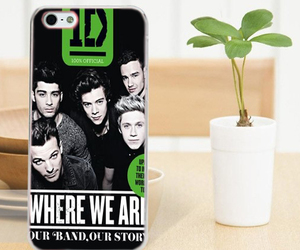 phone cases, samsung galaxy cases, and ipod cases image