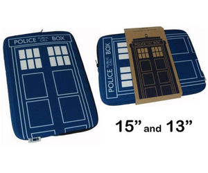 bbc, ebay, and laptop cases & bags image