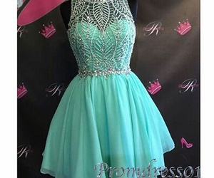 homecoming dresses and dress image