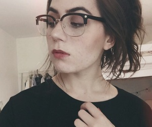 dodie clark, doddleoddle, and dodie image