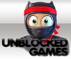 unblockedgames, unblocked-games-at-school, and unblocked-games image
