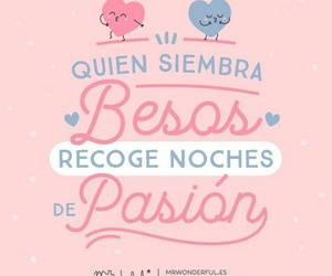 frases and español image