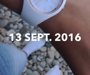 watch, icewatch, and 13septembre2016 image