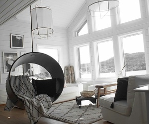 beautiful, home, and design image
