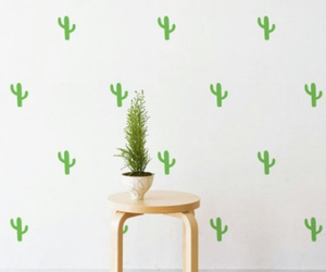 aesthetics, patterns, and plant image