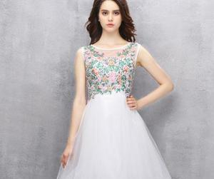 prom dresses, homecoming dresses, and navy prom dresses image