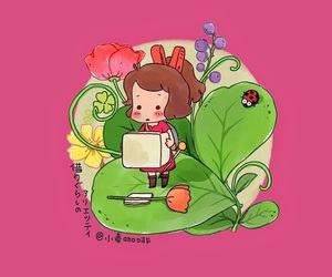 Image by Vanesa :)