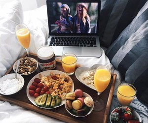 beautiful, Best, and orange juice image