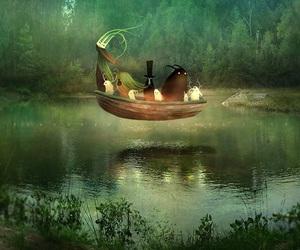 Image by Magdolna Nagy