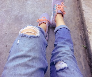 jeans, new, and kurd image