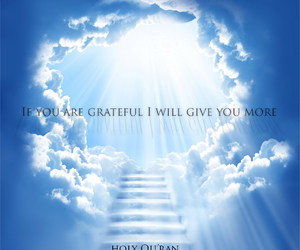 giving, grateful, and gratitude image