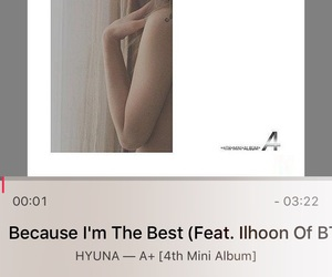kpop, hyuna, and 2015 image