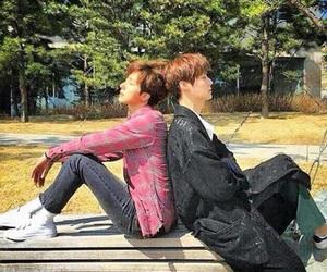 kdrama and ahn jae hyun image