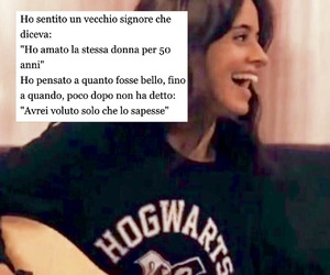 frasi, camila cabello, and fifth harmony image
