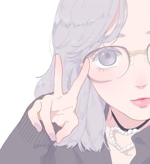 Kawaii Anime Girl Peace Sign Anime Wallpaper Hd Hand reference peace sign #reference #peace ; kawaii anime girl peace sign anime