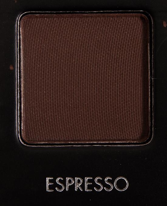 espresso, make up, and makeup image