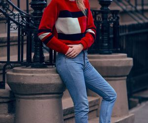clothes, vogue, and cute image