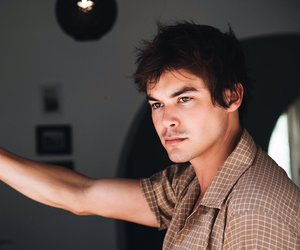 pll, tyler blackburn, and boy image