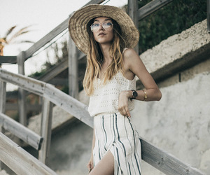 blog, look, and style image
