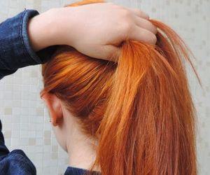 Cheveux longs we heart it