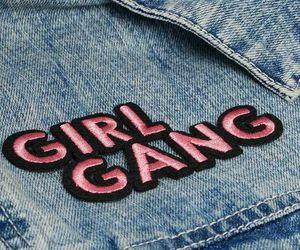 feminism, girls, and love image