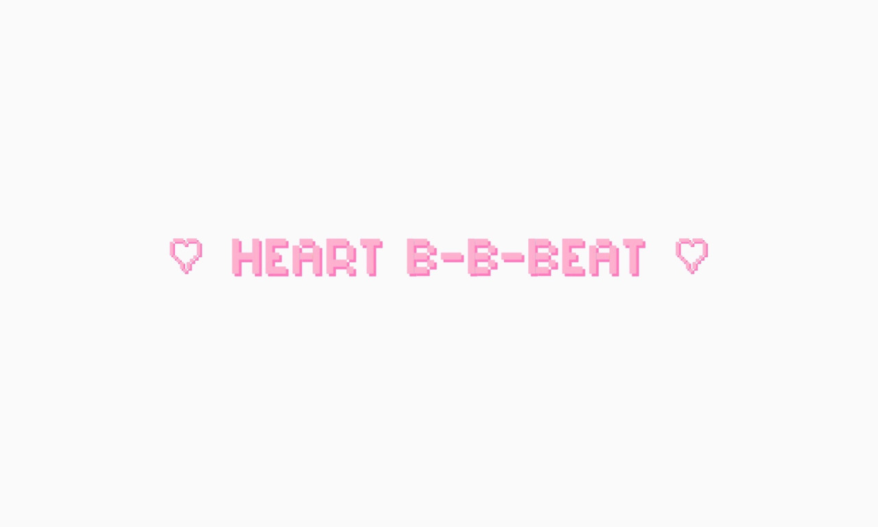 179 Images About My Headers On We Heart It See More About Header Pastel And Aesthetic