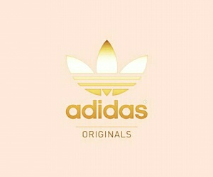 adidas and wallpapers image