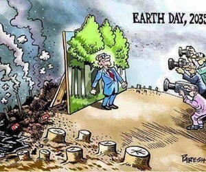 earth, true, and world image