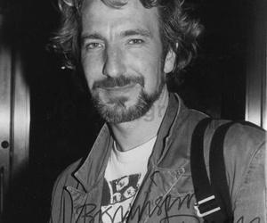 80s, 90s, and alan rickman image