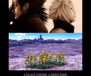 cloud, final, and hero image