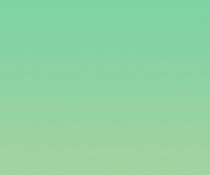 blank, mint, and iphonebackground image