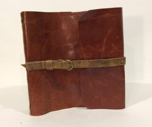 blank, folder, and journals image