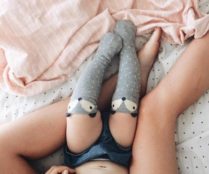 babies, kids, and cute image