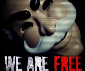 free and mr robot image