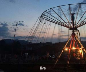 Image by Aferdita Rexhepi