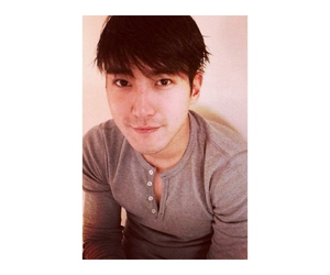 choi siwon, super junior, and icon siwon image