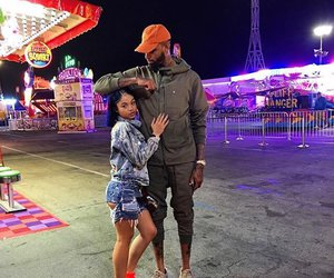 boyfriend, couples, and india love image
