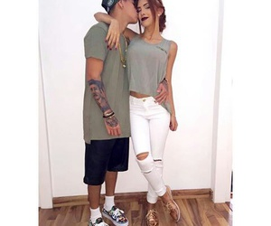bae, couples, and goals image