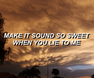 frases, tumblr, and 5sos image