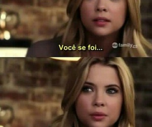 hanna, serie, and tv show image