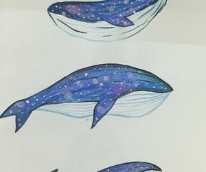"drawing"" ""art"" ""sea image"