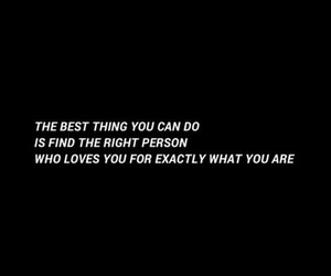 quote, tumblr, and twitter image