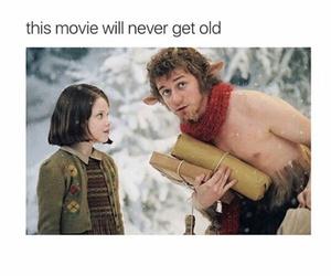 movie and narnia image